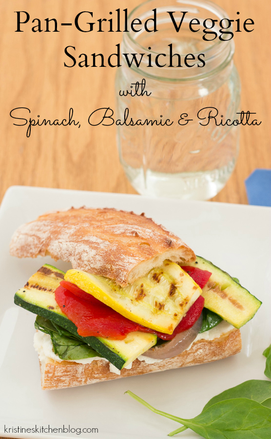 chicken zucchini and ricotta sandwich recipes dishmaps grilled chicken ...