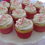 Cupcakes 3_2807
