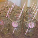 A Baby Shower for Twin Girls by Kristine's Kitchen
