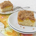 Peach Streusel Coffee Cake small _2697 (3)