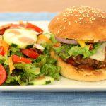Black Bean Burgers 1_0234 (4)