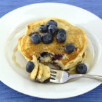 Blueberry Pancakes_0321 - Copy