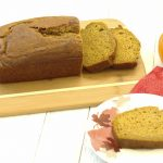 pumpkin bread_0773