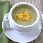 Broccoli Cheddar Soup_1007-2