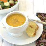 Golden Winter Soup 2_0793