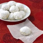 Butter Snowballs_1220