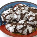 Chocolate Crinkles_1226