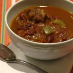 Slow Cooker Beef Chili 2_1043