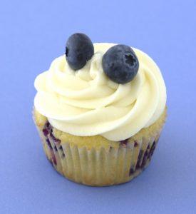 Blueberry Cupcakes 1_1597