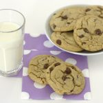 Peanut Butter Chocolate Chip Cookies_1203