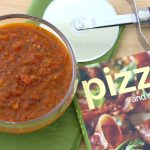 Pizza Sauce 2_1488