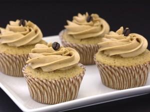 Vanilla Latte Cupcakes_1832