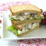 chicken salad sandwiches_2091
