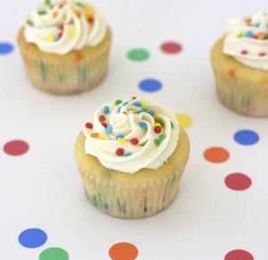 funfetti cupcakes_1872