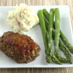 individual meatloaves_1805