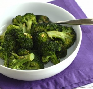 roasted broccoli_1734