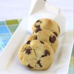 brown butter cream cheese chocolate chip cookies_2261