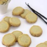 vanilla bean sable cookies_2150
