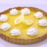 lemon tart_2663