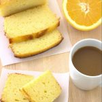ricotta orange pound cake_2499
