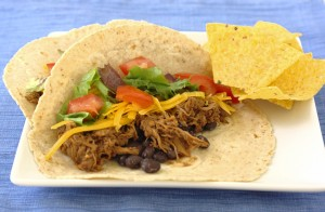 shredded chipotle beef_2414