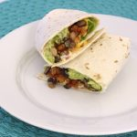 bean burritos_3225