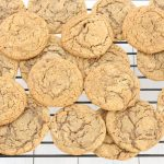 espresso toffee cookies_2760
