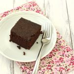coffee cocoa snack cake_4795
