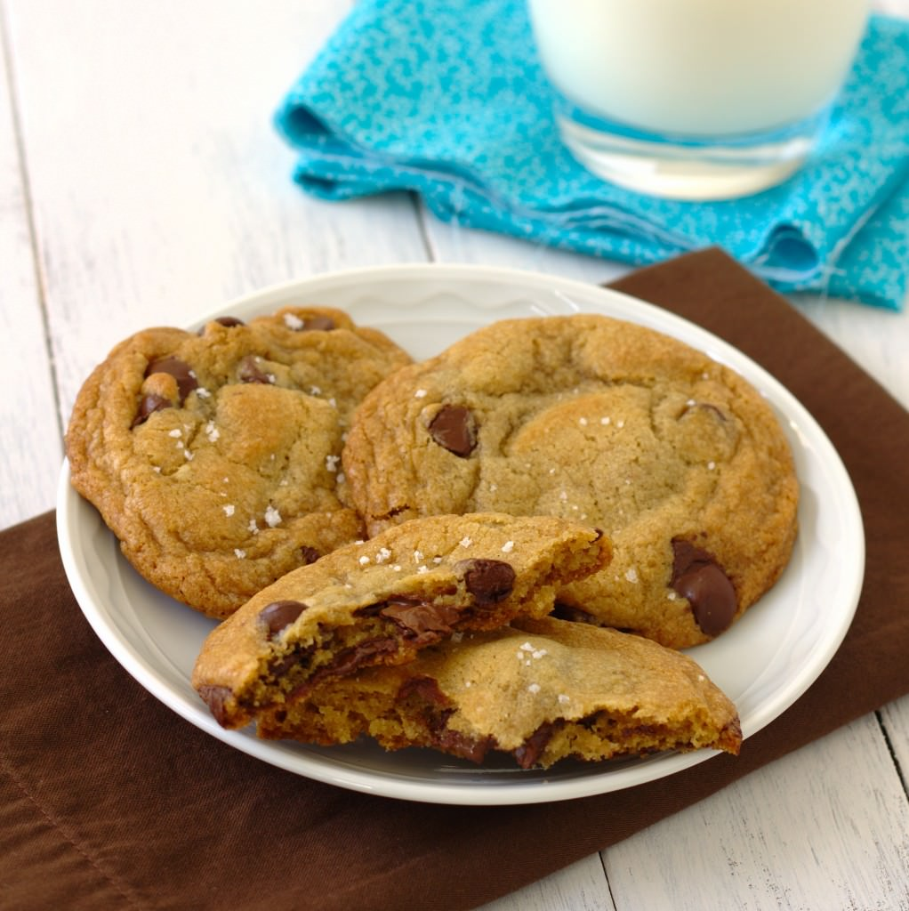 chocolate chip cookies with nutella_6653