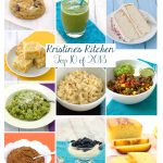 Top 10 of 2013 | Kristine's Kitchen