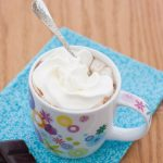 Homemade Hot Cocoa | Kristine's Kitchen