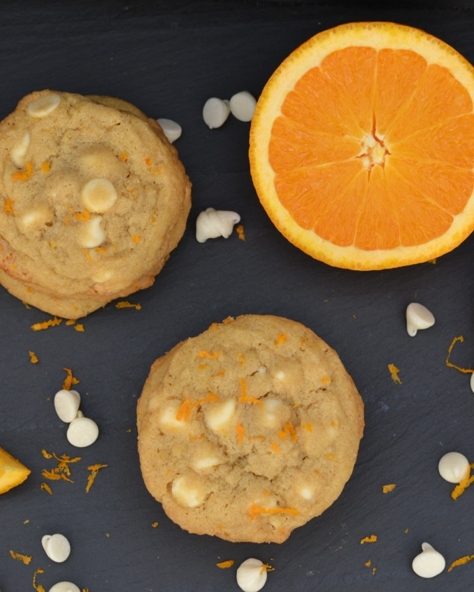 Orange-Creamsicle-Cookies3