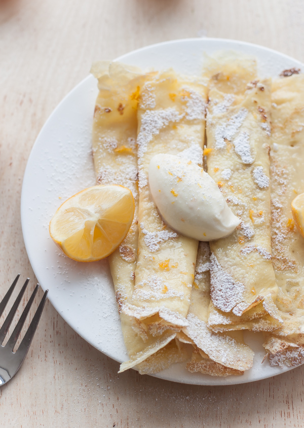 crepes-with-whipped-meyer-lemon-ricotta-1-7