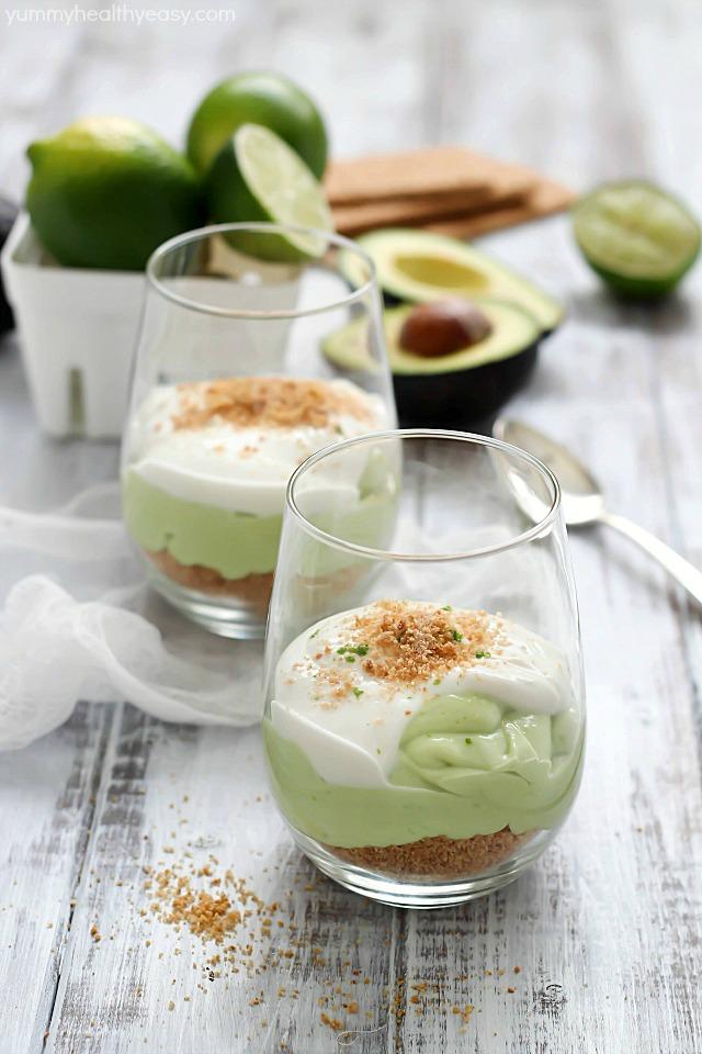 no-bake-creamy-avocado-parfait-2