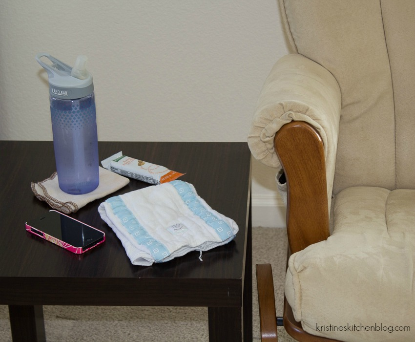 Tips for Surviving Life With a Newborn - Nursing Station