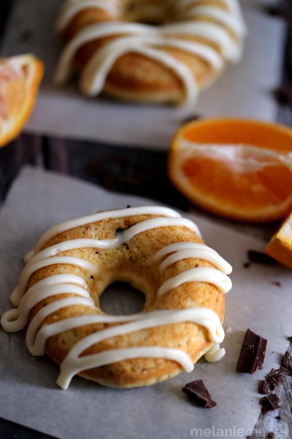 tangerine-dark-chocolate-chunk-donuts-5
