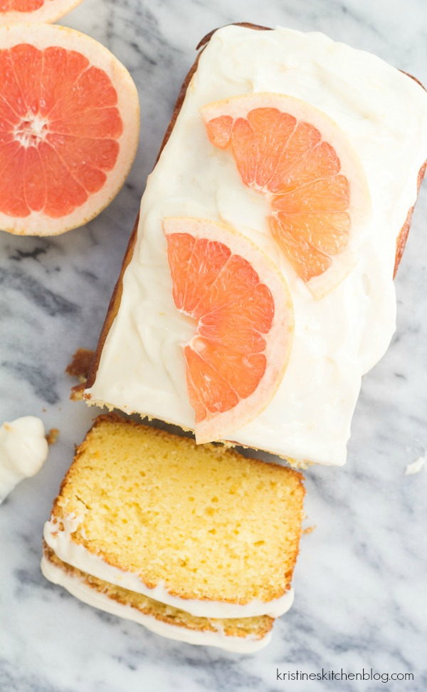 Ricotta Cheese Filled Pound Cake Recipes