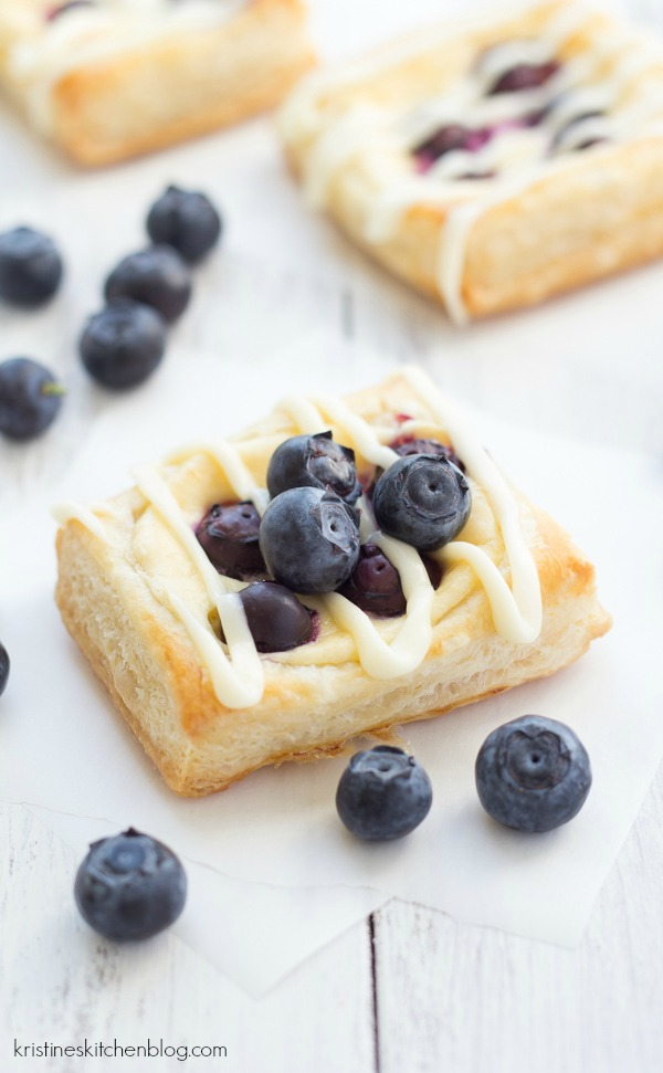 recipe: cream cheese puff pastry danish [21]