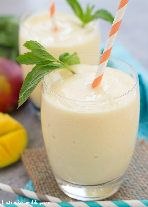 диета на молочных коктейлях отзывы