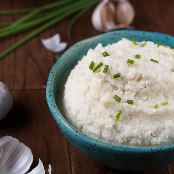 mashed-cauliflower-2