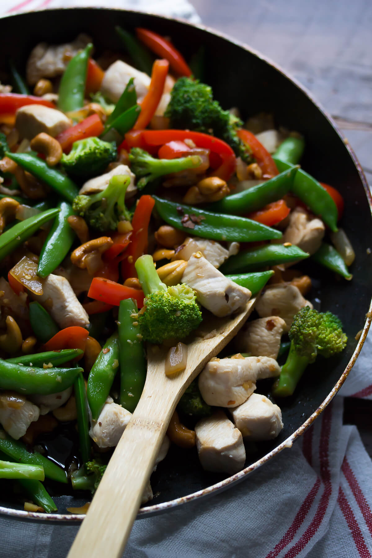 Maple-Ginger-Cashew-Stir-Fry-3