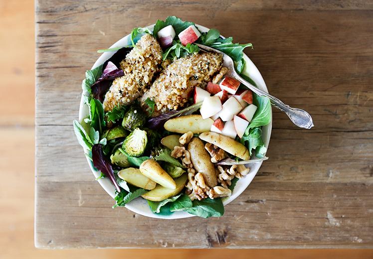 Walnut-Chicken-Salad-3