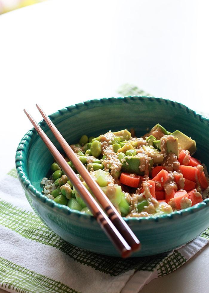 veggie-roll-rice-bowl3-700x980