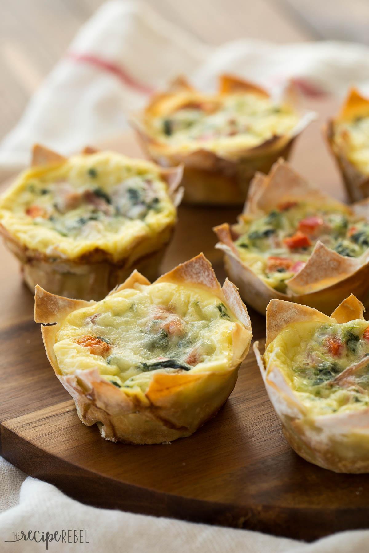 Kristine S Kitchen Recipes