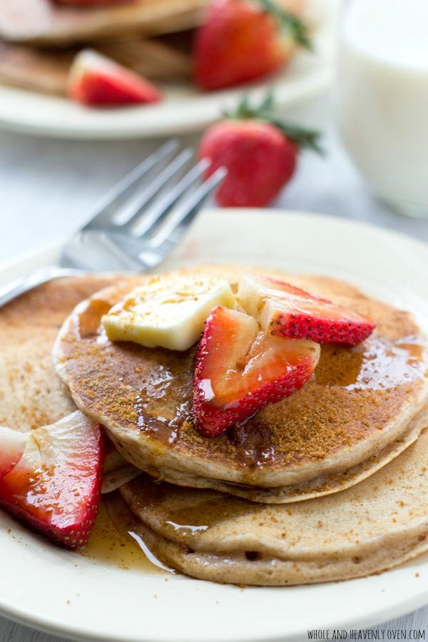 Snickerdoodle-Pancakes8