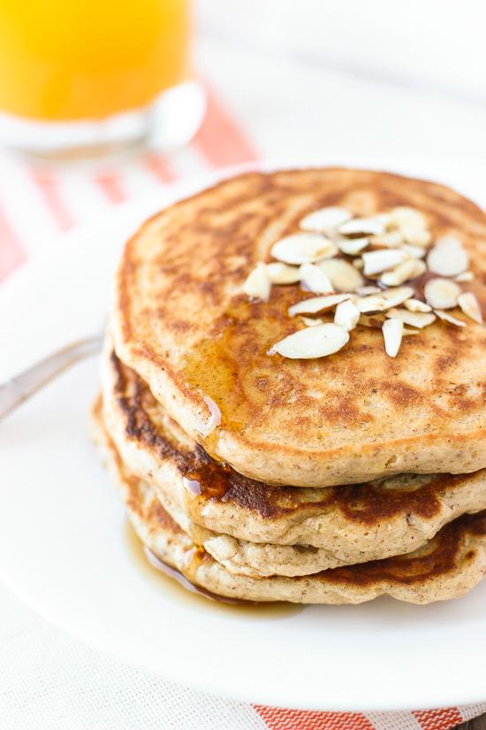 honey-almond-crunch-pancakes-2-1