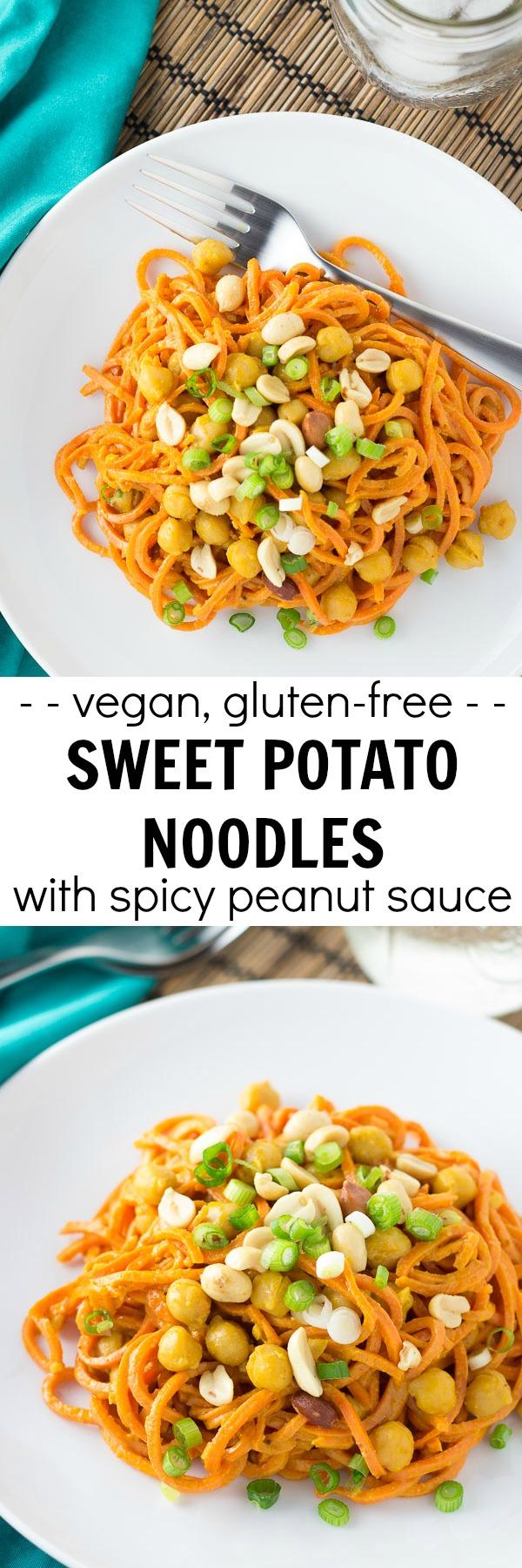 Kristine S Kitchen Quinoa Sweet Potato