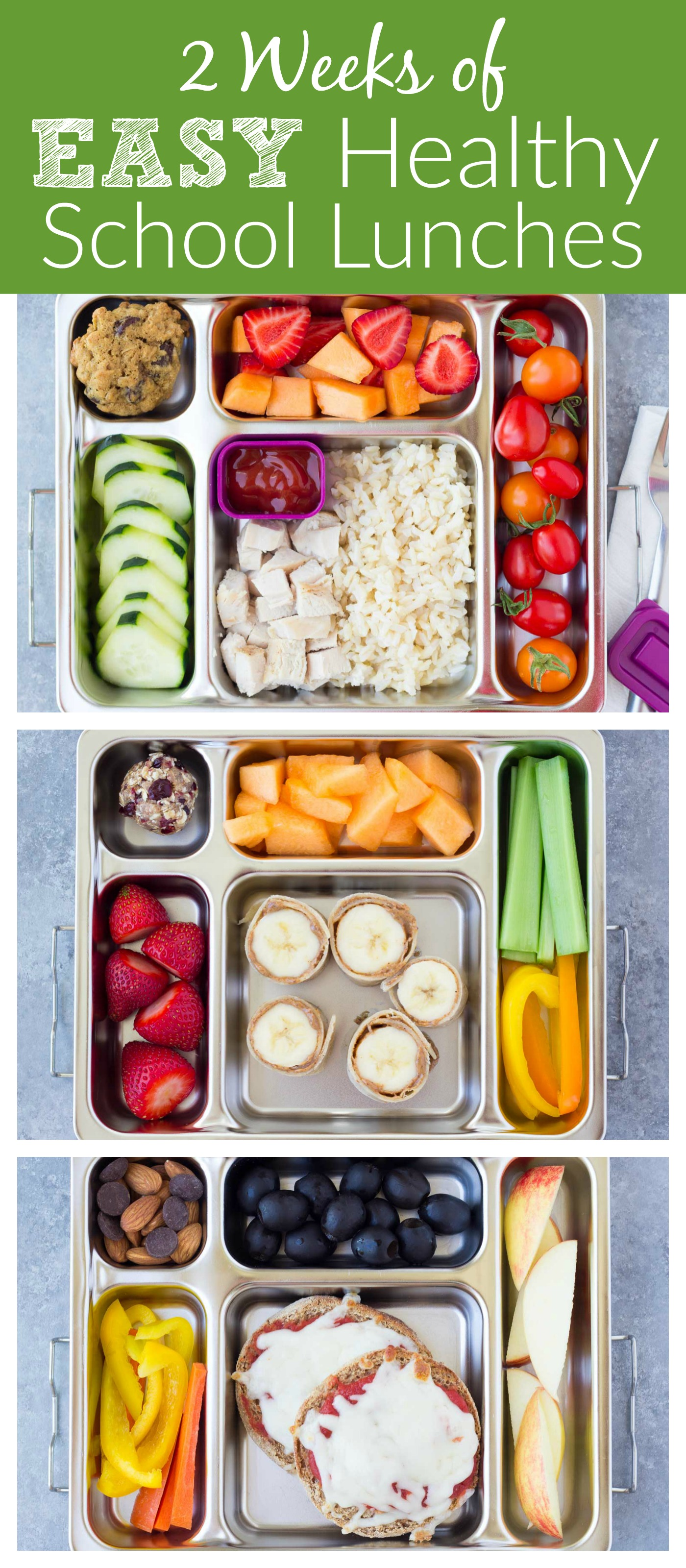 argumentative essay healthy school lunches