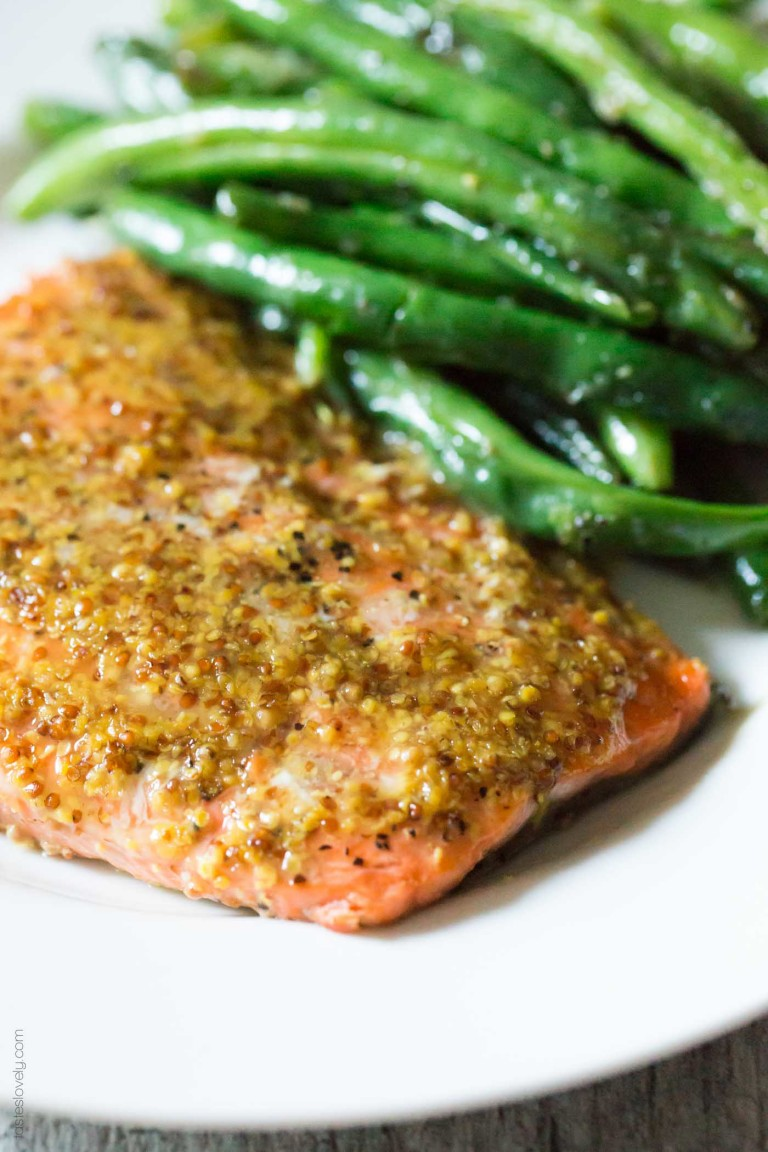 Healthy-Maple-Mustard-Glazed-Salmon-recipe-just-3-ingredients-and-20-minutes-paleo-gluten-free-dairy-free-skinny-low-calorie-1-768x1152