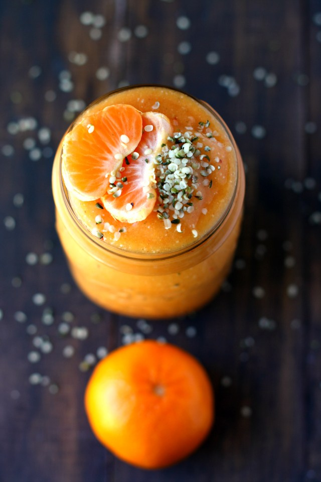 super-vitamin-c-smoothie